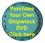 Purchase your own Shipwreck DVD